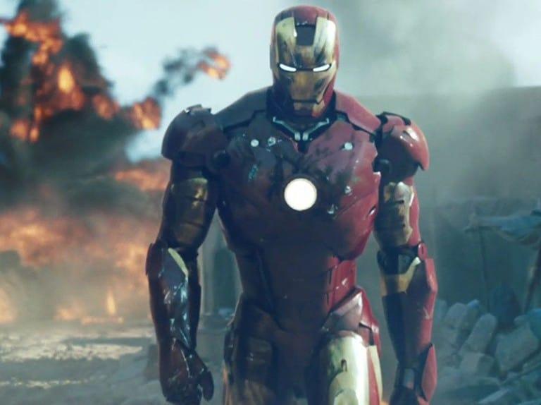 5 filmova koji su odlično predvidjeli budućnost tehnologije