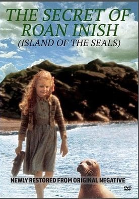 Tajna ostrva Roan Iniš