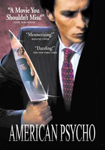 Američki psiho
