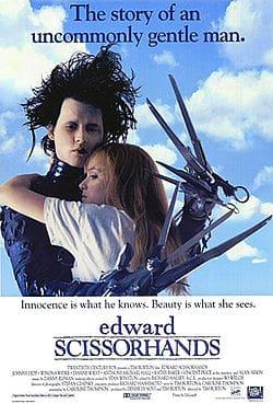 Edvard makazoruki