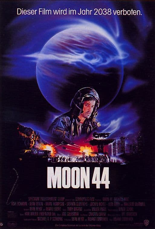 Mjesec 44