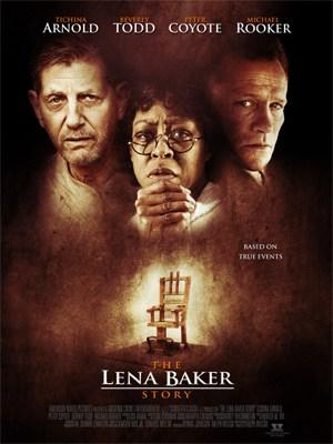 Priča o Leni Bejker