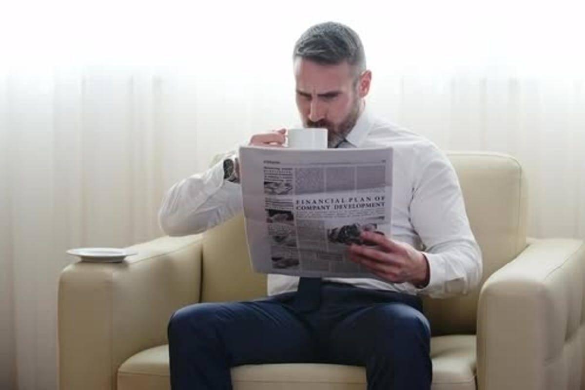Poslovne vijesti čitajte na novom biznis portalu