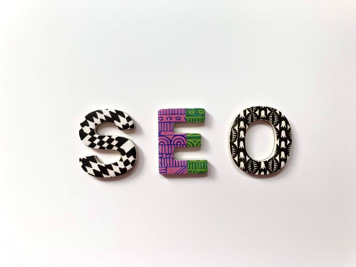 SEO optimizacija za poboljšanje vidljivosti na Google-u