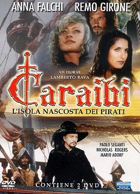 Pirati s Kariba