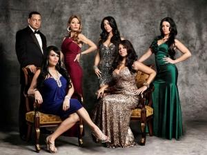Serija Žene mafijaša na Kanal 6 HD televiziji