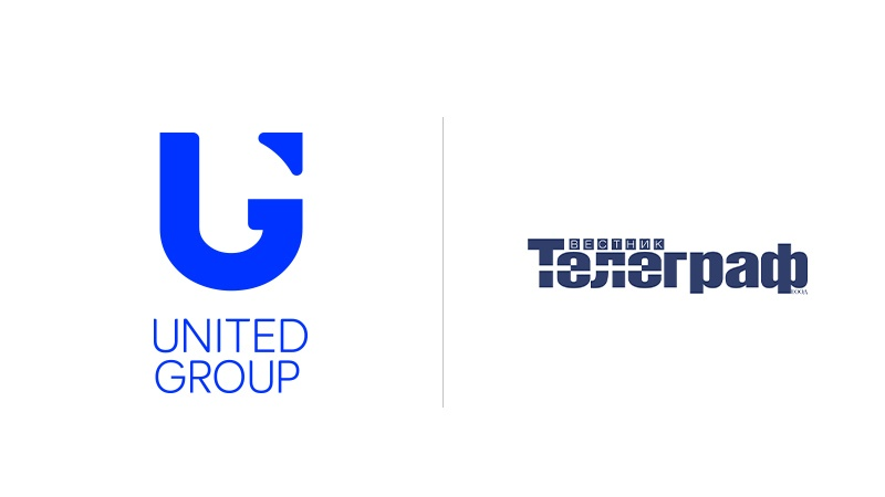 United Grupa postigla dogovor o preuzimanju najveće bugarske novinske kompanije Vestnik Telegraf