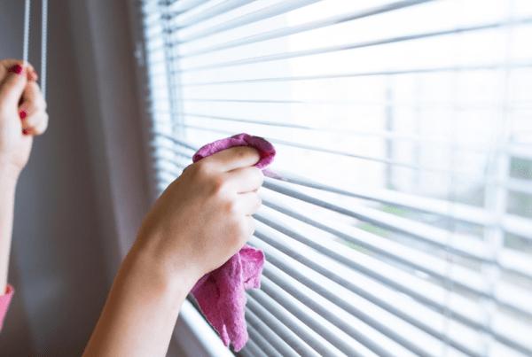 Četiri znaka da je tvojoj kući potrebno generalno sređivanje