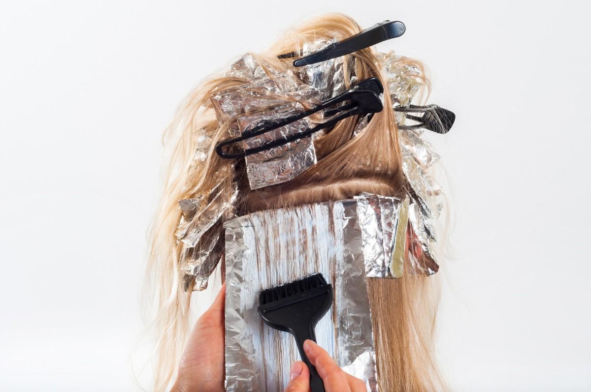 10 stvari koje vašu kosu čine ispucalom