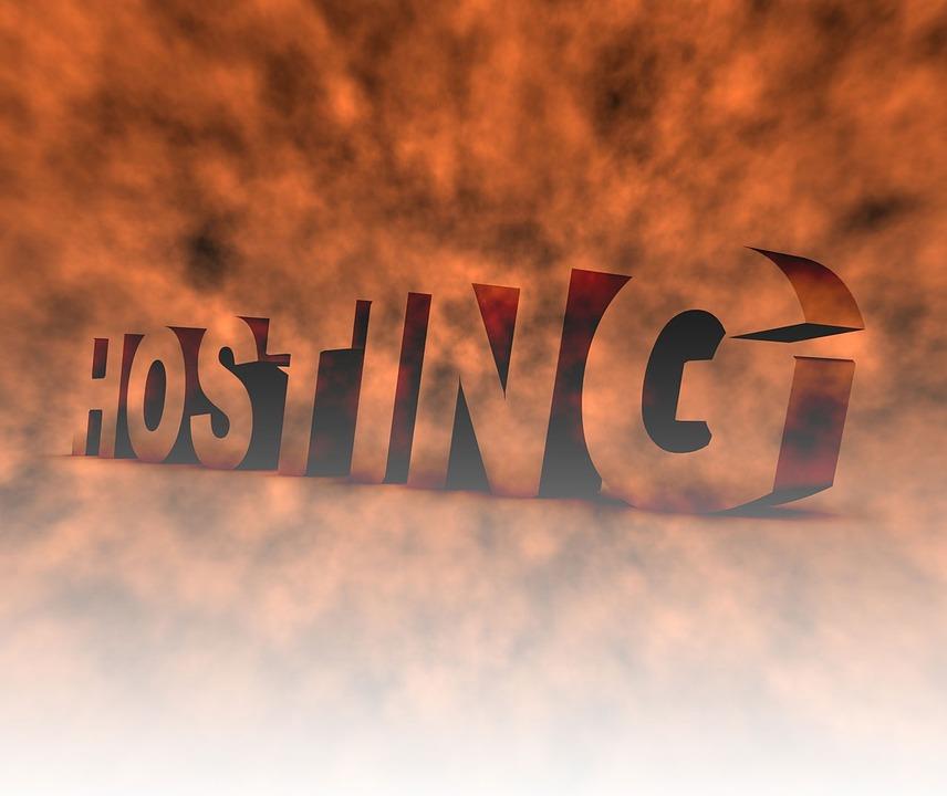 Najbolji Hosting Za Blog