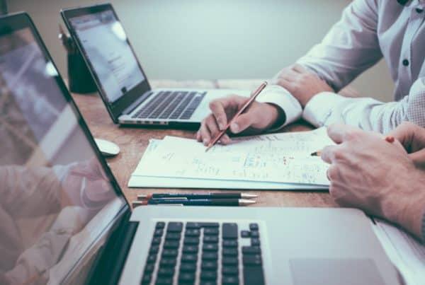 NaSigurno.com - najbolji on line  poslovni imenik