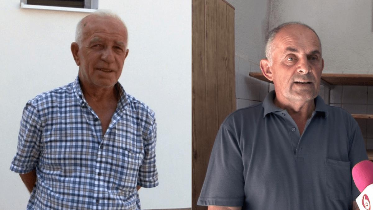(VIDEO) Pero i Sinan u zajedničkom biznisu