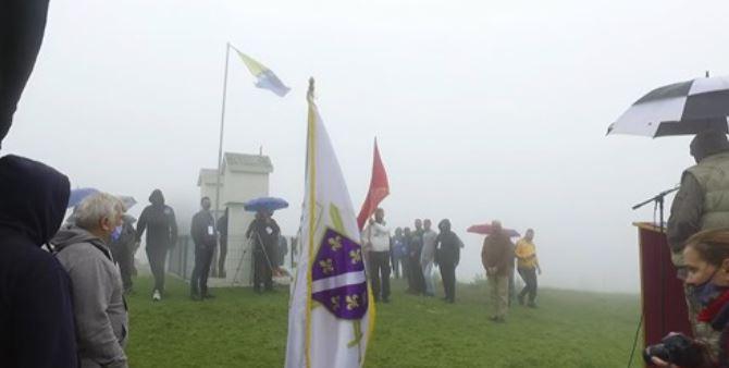 Godišnjica 7. Korpusa ARBiH i godišnjica formiranja Armije RBiH / Remzija Šiljak za Kanal 6!