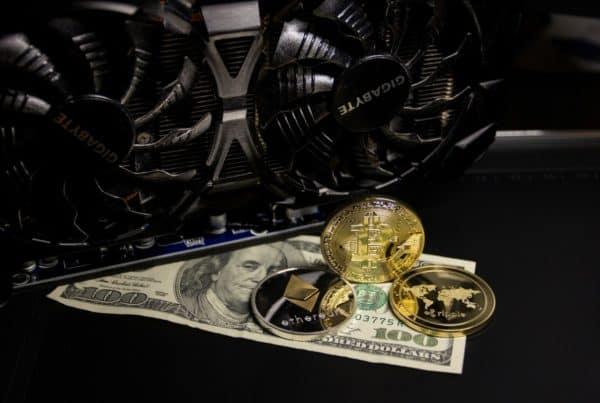 Šta su kriptovalute i kako kupiti Bitcoin?