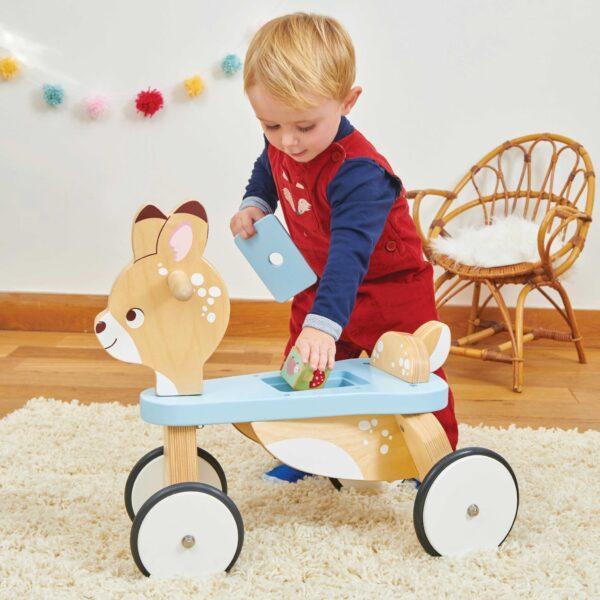 Auto vozilice za djecu