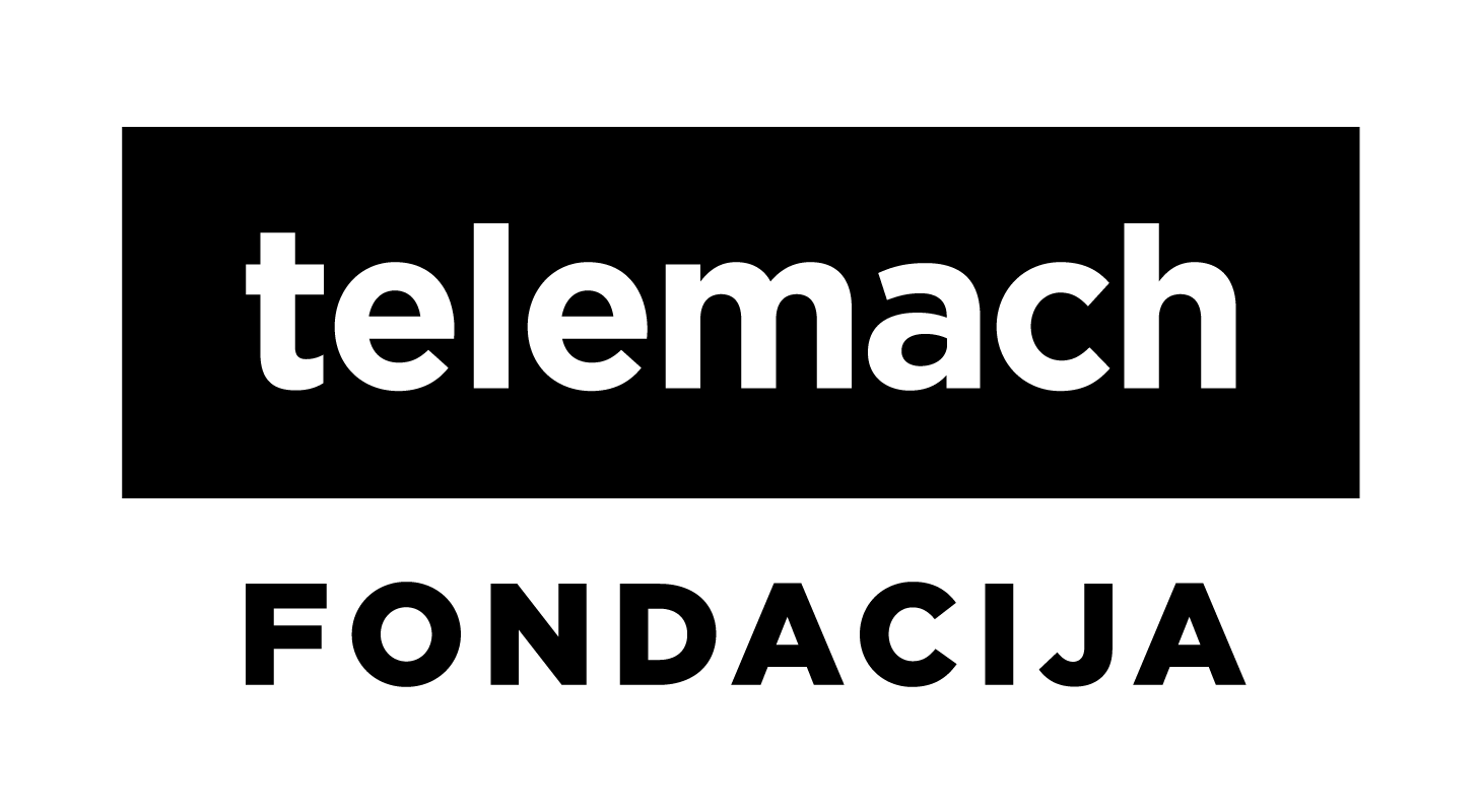 Telemach BH i Telemach fondacija podržali rad lokalnih zajednica i dobrotvornih organizacija