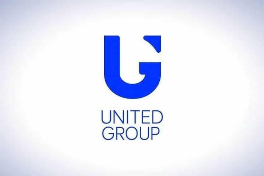 United Grupa: Vučić ne govori istinu, ponudili smo 35 miliona eura