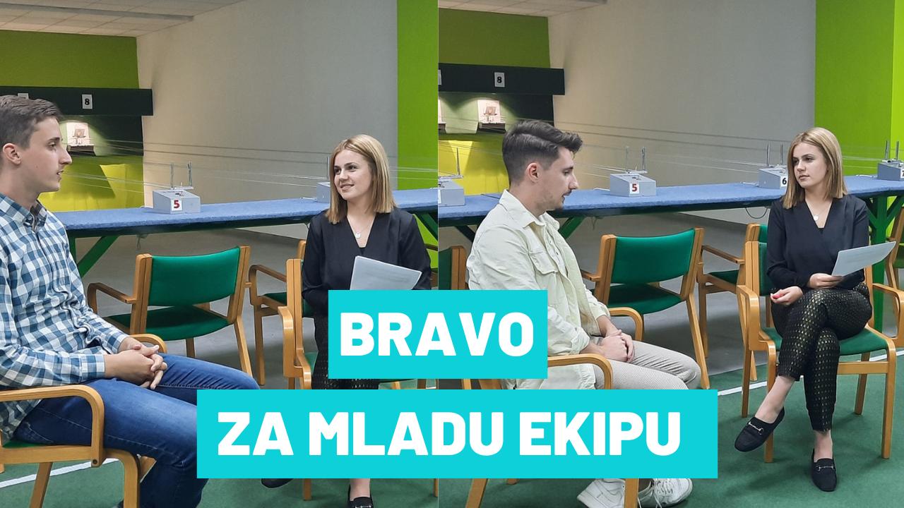 META GENERACIJE / Mladima u BiH samo treba pružiti priliku