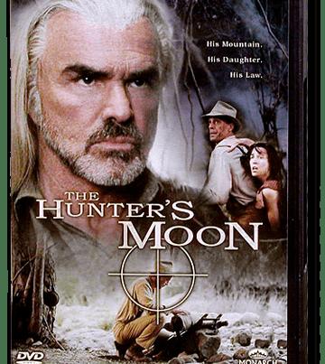 Lovčev mjesec